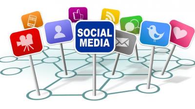 Social Media y Personas: Reclutamiento 2.0